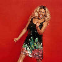 Darlene Love Will Stream Live Concert Dec. 5 Photo