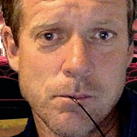 BWW Interview:  Playwright John Kolvenbach Encouraging All To STAND UP Photo