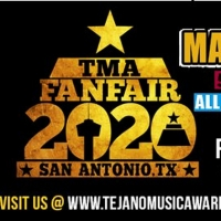 Shelly Lares,  Stefani Montiel, Los Desperadoz and More Set for Tejano Music Awards Fan Fair 2020
