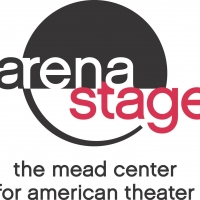 Arena Stage to Host Outdoor Performances of FANNIE LOU HAMER, SPEAK ON IT! Photo