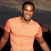 Norm Lewis, Jose Llana and More Announced for Lincoln Center in May Photo