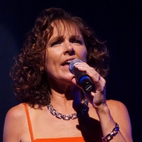 The Firelands Symphony Orchestra Presents Helen Welch in SUPERSTAR - THE SONGS Photo