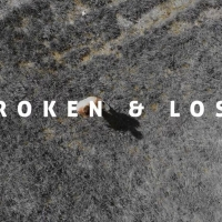 Glvsshouse Drops Official Video For Latest Single 'Broken & Lost' Photo