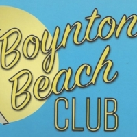 Full Cast Announced for Andrea McCardle Led BOYNTON BEACH CLUB