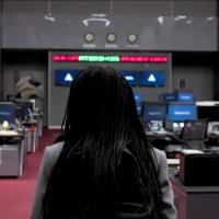 New Drama Series INDUSTRY Debuts November 9 on HBO Photo