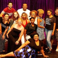 BWW Review: AIN'T I A WOMAN PLAYFEST 2019 at Russell Theatre