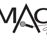 VIDEO: Watch the 30th Annual MAC Awards! Photo