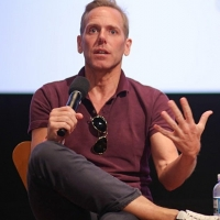 NewFilmmakers Los Angeles Hosts a Conversation with William Morris Endeavor Photo
