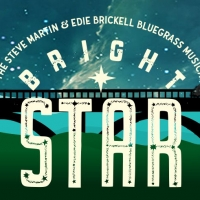 Riverside Center for the Performing Arts Will Present the Regional Premiere of BRIGHT Photo