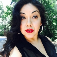 BWW Interview: Director Claudia Acosta and A GRAVE IS GIVEN SUPPER at the Ice Factory Photo