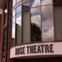 Rose Theatre Kingston Announces Eoin McAndrew, Eilidh Nurse And Sid Sagar As The Selected Playwrights For The Inaugural New Writing Festival