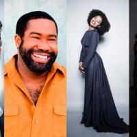 Washington National Opera Announces 2021-2022 Season Video