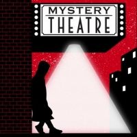 Prime Stage Theatre Launches Mystery Podcast A KNAVISH PIECE Photo