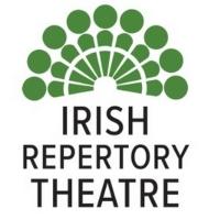 Irish Rep Announces New Digital Series MEET THE MAKERS Photo