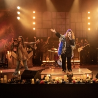 BWW Review: A NIGHT WITH JANIS JOPLIN Captivates at ZACH