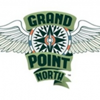 Grand Point North Announces Set Times, Grand Point Weird Art Installations, REVERB Eco Village And More