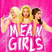 MEAN GIRLS Celebrates October 3rd With a Movie Viewing Party