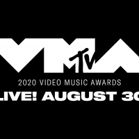 MTV Announces First-Ever Performances From Black Eyed Peas and DaBaby for 2020 VMAs Photo