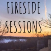 Neil Young to Share 'Fireside Sessions' Part Four Today Photo