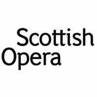 Scottish Opera Announces A Programme Of Outdoor Events In September Photo