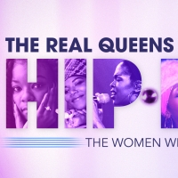 ABC News Announces Special Honoring Women in Hip-Hop Photo
