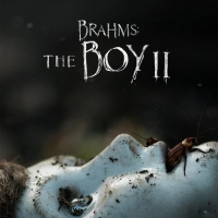 VIDEO: Watch the Trailer for BRAHMS: THE BOY II Video