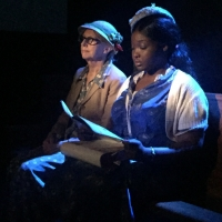 Alumnae Theatre Will Stage THE TRIP TO THE BOUNTIFUL Photo