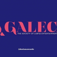 Society of LGBTQ Entertainment Critics Honors Isabel Sandoval with GALECA Trailblazer Photo