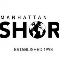 Manhattan Short Film Festival to Take Place at The Public Theatre Photo