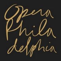 467 Philadelphia-Area Arts Groups Receive Funding Through $4 Million COVID-19 Fund Photo