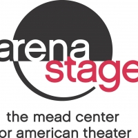 Arena Stage Debuts Third World-Premiere Film THE 51ST STATE Photo