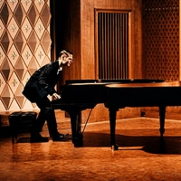 Mayo Performing Arts Center's Next Facebook Live Concert to Feature 'Piano Battle' Photo