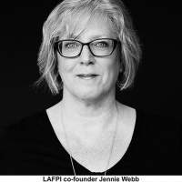 Los Angeles Female Playwrights Initiative Looks at So Cal LORT Stages for Gender and Racia Photo