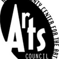 Howard County Arts Council Receives FY2020 Funding From The Maryland State Arts Council