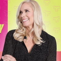 Leanne Morgan's BIG PANTY TOUR is Coming to The King Center May 2022 Photo