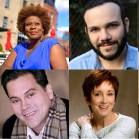 Wharton Institute For The Performing Arts Launches WEDNESDAY WEBINARS AT WHARTON Photo