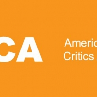 ATCA Critics Join Award Winners At NYC Conference Photo