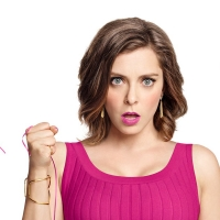 CRAZY EX-GIRLFRIEND Cast Will Return on STARS IN THE HOUSE Photo