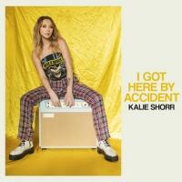 Kalie Shorr Confirms Select 2021 Tour Dates Photo