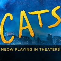 CATS Film is Getting Upgraded With 'Improved Visual Effects' Photo