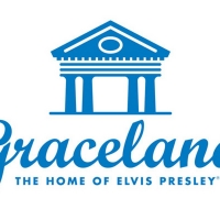 Elvis' Golf Cart Among Artifacts To Be Featured In Upcoming 'Auction at Graceland'