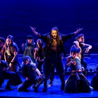 Actors' Equity Association Engages Attorney Micah Wissinger to Conduct JAGGED LITTLE Photo