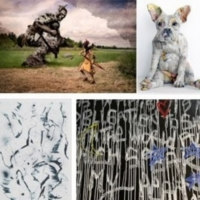 Southampton Arts Center to Host Fundraising Art Sale Photo