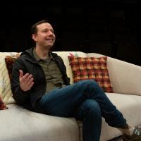 Theatre Three to Live Stream New Work FromMatt Lyle