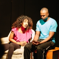 Detroit Playwrights To Premiere Their Work at the Historic Redford Theater