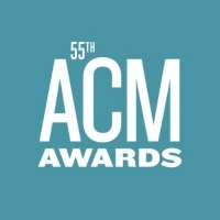 See the Full List of Winners for the 55TH ACADEMY OF COUNTRY MUSIC AWARDS