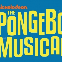 THE SPONGEBOB MUSICAL to be Presented at The Play Group Theatre Photo