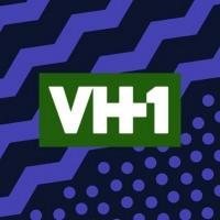 VH1 Unveils Four-Part LOVE & HIP-HOP: SECRETS UNLOCKED Photo