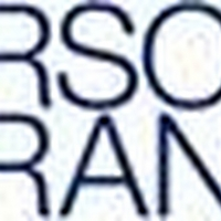 Palm Beach Symphony Announces March 3 Submission Deadline For 2020 Randolph A. Frank Prize