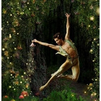 Balanchine's A MIDSUMMER NIGHT'S DREAM Returns To SF Ballet After 34 Years